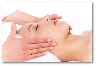 Massagem Facial Barão Geraldo