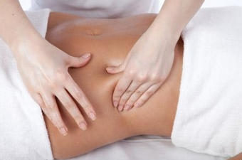Massagem Modeladora em Campinas - Barão Geraldo