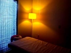 4-sala-de-massagem-relaxante
