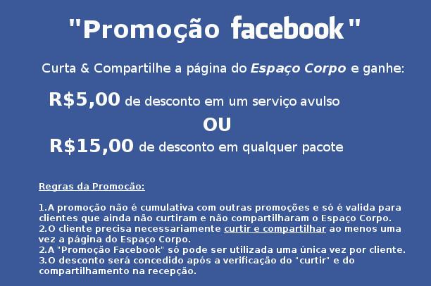 promocao_facebook
