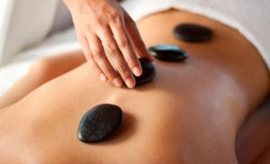 massagem com pedras quentes em barão geraldo campinas