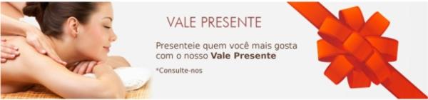Cartão Vale Presente em Barão Geraldo - Campinas
