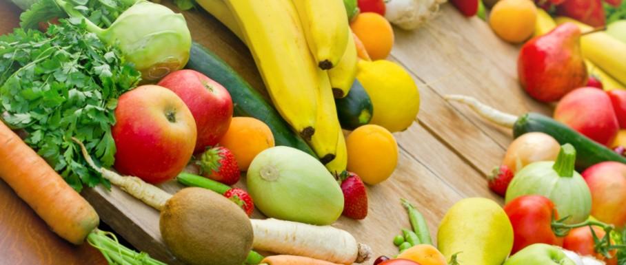 Alimentação saudável através de plano de nutricional - Nutricionista em Barão Geraldo - Campinas