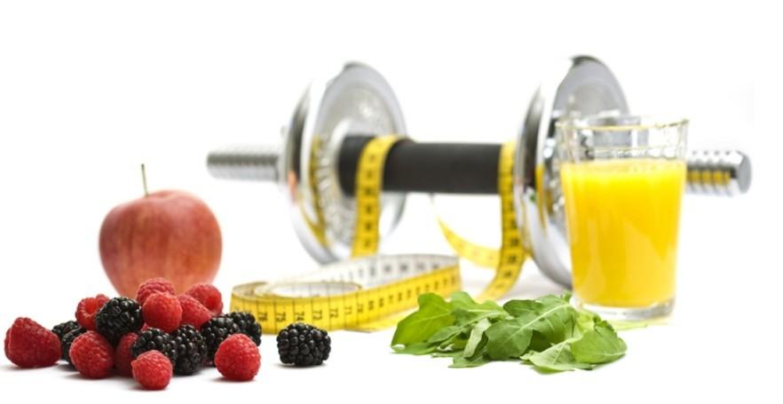 Acompanhamento com nutricionista para praticantes de atividades físicas